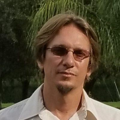 Frank Pizzurro