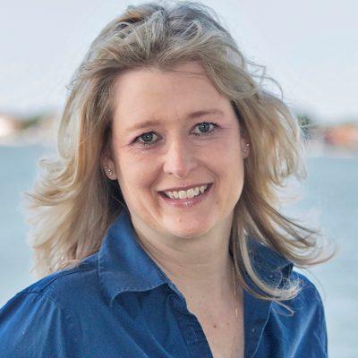 Ingrid Brandt