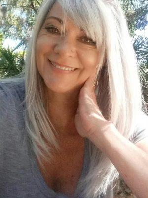 Kimberly Albritton