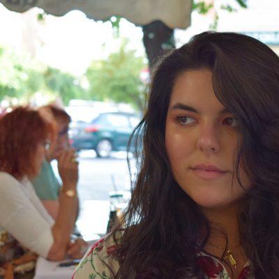 SamanthaFinley
